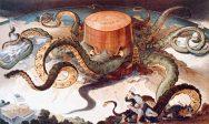Le prétendu réchauffement du climat d'origine humaine, arme des Rockefeller contre Exxon et le pétrole