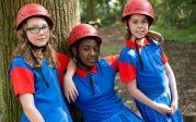 Scoutisme: les guides britanniques se soumettent à l'idéologie du genre