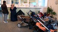 Une employée du service d'accueil des réfugiés de Basse-Saxe licenciée pour avoir dit la vérité sur la fraude massive