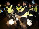 Le gouvernement de la Suède bloque une demande de données sur le lien entre immigration et délinquance