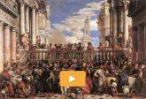 Sermon de l'Abbé Beauvais La dignité de la femme dans le mariage chrétien