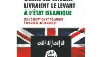 """""""Quand les Anglais livraient le Levant à l'Etat islamique"""": Lina Murr Nehmé"""