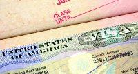 Les nouvelles règles des Etats-Unis pour les visas H1-B inquiètent les ingénieurs de l'informatique en Inde