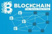 Le Forum économique mondial fait la promotion du blockchain, registre virtuel de transactions