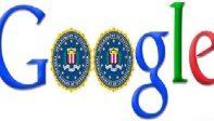 Etats-Unis: Google contraint de livrer au FBI des archives d'e-mails conservés à l'étranger