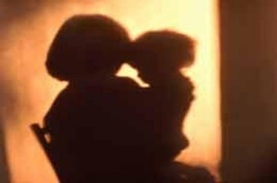 Royaume Uni juge prive mère garçons