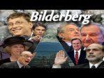 Démission de Michael Flynn:<br>et si l'arme du Logan Act se retournait contre le Bilderberg?
