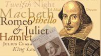 En Afrique du Sud, on veut éliminer Shakespeare des programmes scolaires