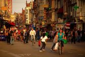 Les Blancs néerlandais, désormais «minorité ethnique» dans les centres-villes des Pays-Bas