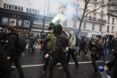 La radicalité chez les lycéens, un phénomène religieux (islamique) selon le CNRS