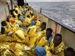 Frontex soupçonne les ONG d'être des acteurs du trafic de migrants clandestins vers l'Italie en Méditerranée… et Soros les finance