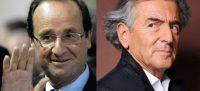 La phrase&nbsp;:<br>«&nbsp;Hollande a été un très bon président&nbsp;»
