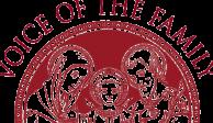 Mgr Reig Pla: «La famille et l'école catholique, des minorités créatives capables de changer la société»