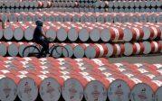 Pétrole: le gaz de schiste américain submerge le marché