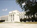 La Réserve fédérale américaine veut augmenter ses taux&nbsp;:<br>une manœuvre contre Trump&nbsp;?