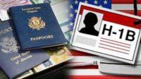 Trump va-t-il abolir le visa H-1B, cauchemar des diplômés américains?  Un million d'étrangers en profitent selon Goldman Sachs