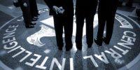 WikiLeaks «Vault 7» révèle le programme de piratage informatique de la CIA