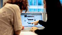 Sur les réseaux sociaux, la confiance dans une information dépend plus de celui qui la transmet que de sa source