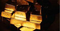 Ron Paul soutient l'Arizona qui relance une monnaie d'or et d'argent contre le monopole de la Réserve fédérale