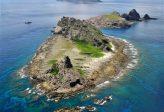 Un projet de construction en mer de Chine méridionale?<br>La Chine nie en bloc
