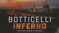 DOCUMENTAIREBotticelli Inferno ♥♥