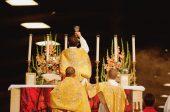 La Fraternité Saint-Pie X obtient la faculté de célébrer des mariages