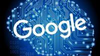 Google en train de faire passer Frankenstein du mythe à la réalité?