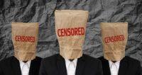 Idéologie du genre: au Canada, le projet de loi fédérale C-16 menace la liberté de pensée et de recherche