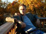 Jordan Peterson, professeur de psychologie à Toronto,privé de subventions pour s'être opposé à l'idéologie du genre