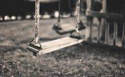 Interdit de critiquer le Projet de loi 89, en Ontario, qui impose aux familles la théorie du genre