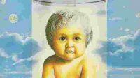 Utérus artificiel pour les prématurés: une aide aux nouveaux-nés ou à la culture de mort?