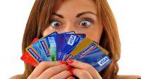 La dette des ménages américains s'élève à 1.000 milliards de dollars