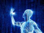 L&rsquo;intelligence artificielle pour une mémoire augmentée&nbsp;:<br>bientôt un monde de superhumains&nbsp;?
