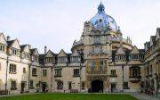 Le nouveau racisme inventé par l'université d'Oxford: refuser de regarder quelqu'un dans les yeux