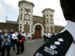 Des prisons réservées aux islamistes au Royaume-Uni