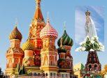 La promesse de Fatima vue depuis la Russie –et utilisée contre les catholiques