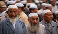 En Chine, on collecte l'ADN de monsieur Tout-le-Monde pour<br>«le maintien de la stabilité»