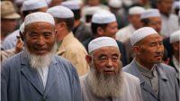 En Chine, on collecte l'ADN de monsieur Tout-le-Monde pour«le maintien de la stabilité»