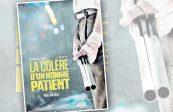 POLICIER<br>La colère d'un homme patient ♥♥♥