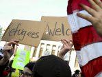 Dans les Etats-Unis de Trump, le nombre de réfugiés accueillis va quasiment doubler