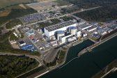 Nucléaire: l'Inde crée dix unités de réacteurs à eau lourde pendant que la France ferme Fessenheim