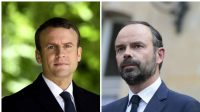Macron nomme un gouvernement optimal pour une réforme vitale: adapter la France au mondialisme