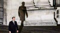 Macronleaks Infos Compromettantes Censure Morale Médias Macron