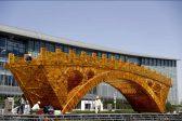 La nouvelle Route de la Soie, ou quand la mondialisation se fait aux conditions de la Chine