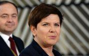 En visite à Varsovie, la commission des droits de la femme du Parlement européen critique la législation de la Pologne sur l'avortement