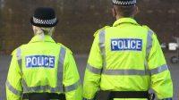 Au Royaume-Uni, le premier policier de genre «fluide» s'appelle tantôt Callum, tantôt Abi
