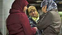 Le district scolaire de San Diego en Californie impose la promotion de l'islam