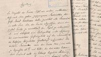 Michael Hesemann présente une lettre sur un complot de lafranc-maçonnerie contre les monarchies et l'Eglise trouvée aux Archives secrètes du Vatican