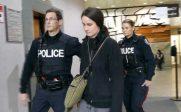 Le site pro-vie LifeSiteNews en justice face à un avortoir qui veut le bâillonner