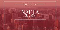 NAFTA 2.0: le lobby mondialiste s'active pour renforcer l'ALENA dont Donald Trump avait promis de sortir